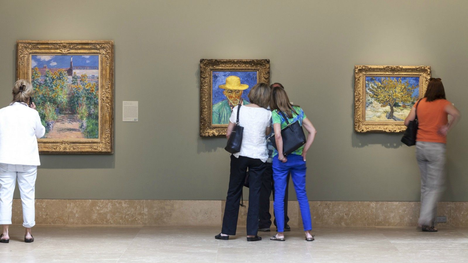 Things to do in San Gabriel Valley - Art Museum
